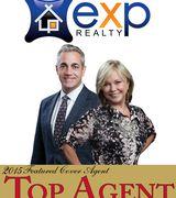 Michael Stra…, Real Estate Pro in Stafford, VA