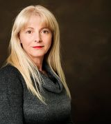 Carmela Harb…, Real Estate Pro in Grants Pass, OR