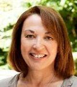 Joanne Donne, Real Estate Agent in Harwinton, CT