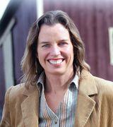 Joy Thompson, Real Estate Agent in Purcellville, VA