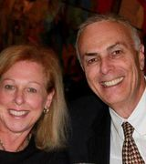 Sue and Jay Kotlen, Real Estate Agent in Trumbull, CT