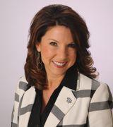 Geri Doyle, Agent in Davenport, IA