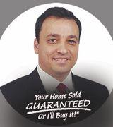 Vic Markarian Your Home Sold Guaranteed, Real Estate Agent in La Crescenta, CA