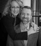 Lee and Darlene Gillespy, Agent in Atlanta, GA