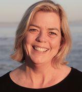 Paula Woods, Real Estate Agent in Santa Cruz, CA