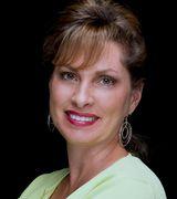 Denise Maghielse, Real Estate Agent in Rockford, MI