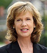 Lynn Marshall, Real Estate Agent in Portland, OR