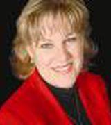 Barbara Rucker, Agent in Boerne, TX