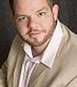 Tom Simons, Agent in Austin, TX