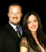 William Myers, Real Estate Pro in Las Vegas, NV