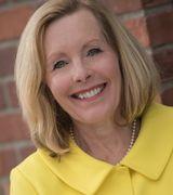 Sue Conrad, Agent in Bend, OR