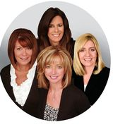 The Michelson Team, Real Estate Agent in Naperville, IL
