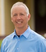 Jeff Taulbee, Real Estate Pro in Orlando, FL