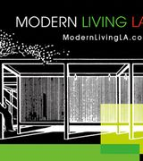 Modern LivingLA, Real Estate Agent in W Hollywood, CA