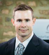 Brian Ruff, Real Estate Agent in Chicago, IL