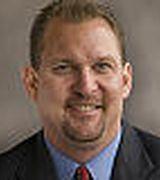 Rob Ertman, Real Estate Pro in Denver, CO