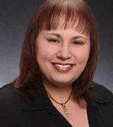 Kristin Doerger, Real Estate Agent in Stroudsburg, PA