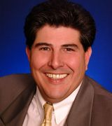 Anthony Chav…, Real Estate Pro in Lakewood, CO