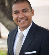 Mark Marcus, Real Estate Pro in Glendale, AZ
