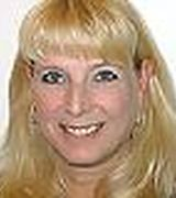 Lea Beth LaDue, Agent in Albuquerque, NM