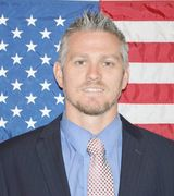 Chris MacPhail, Real Estate Agent in Elk Grove, CA