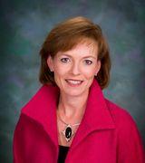 Dellmarie Pittman, Agent in Fayetteville, NC