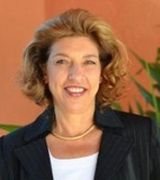 Marcia Dorolek, Agent in Napels, FL