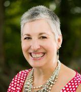 Lisa Anne La…, Real Estate Pro in Windham, NH