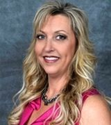 Sheila Peterson, Real Estate Agent in Rohnert Park, CA