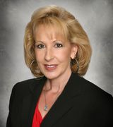Denise Canell, Real Estate Pro in Clinton, NJ