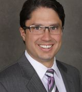 Michael Blum, Real Estate Pro in Blue Bell, PA