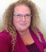 Roxanne Lawr…, Real Estate Pro in Canfield, OH