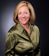 Kathleen Tur…, Real Estate Pro in Charlotte, NC