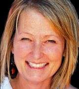 Carol Murray, Real Estate Pro in Rottola, CA