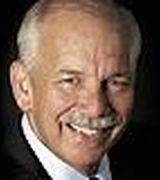 Larry  Mills…, Real Estate Pro in Collinsville, TX