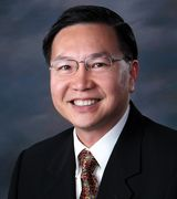 Shawn Luong, Real Estate Pro in Covina, CA