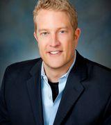 Scott Boyer, Real Estate Agent in Denver, CO