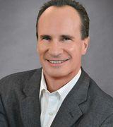 Steve Gould, Real Estate Agent in Westlake Village, CA