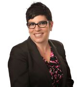Kristina Patafio, Agent in Staten Island, NY
