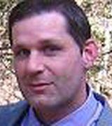 Craig M Pitzi, Real Estate Pro in Lexington, MA