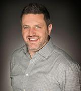 Larry Wilcynski, Real Estate Agent in seattle, WA