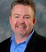 Mike Rowland, Real Estate Pro in El Sobrante, CA