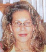 Diana Rice, Real Estate Pro in Ashton, MD