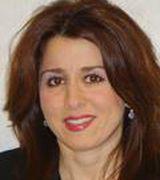 Nina Damiani, Agent in Mount Ivy, NY