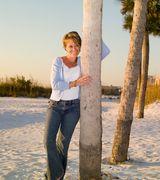 Sheri Allen, Agent in Madeira Beach, FL