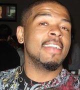Cameron Sutton, Agent in Chicago, IL
