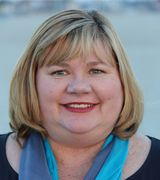 Shannon Jones, Real Estate Agent in Seal Beach, CA
