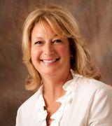 Karen Scopetski, Agent in Northborough, MA