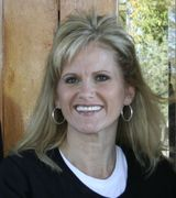 Mary Case, Real Estate Pro in Burleson, TX