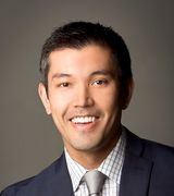 Anthony Reeser, Real Estate Agent in San Jose, CA